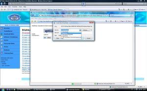 Drive penyimpanan file