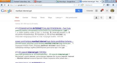 manfaat internet-1