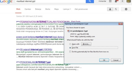 manfaat internet-3
